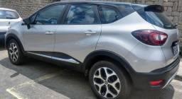 Renault captur 1.6, zen. 2018