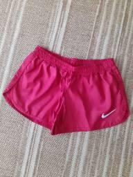 Short e Blusa da Nike