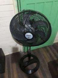 Vendo ventilador voltagem 110