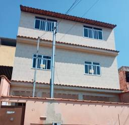 Título do anúncio: Vende-se casa bairro São Pedro