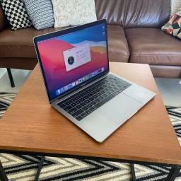 MacBook Pro Garantia até setembro/2022