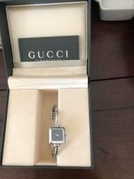 Título do anúncio: Relógio Gucci original