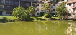 Apartamento à venda com 3 dormitórios em Bonsucesso, Petropolis cod:7821