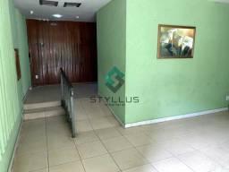 Apartamento à venda com 2 dormitórios em Tomás coelho, Rio de janeiro cod:C22333