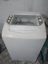Título do anúncio: Máquina lavadora