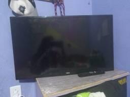 Tv smart top nova