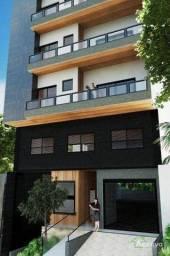 Título do anúncio: Apartamento com 2 dormitórios à venda por R$ 470.000,00 - Teixeiras - Juiz de Fora/MG