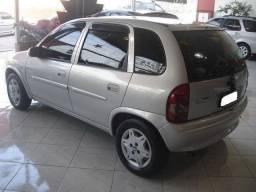 Corsa hatch manual 2001