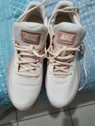 Tênis Nike Feminino Original!!