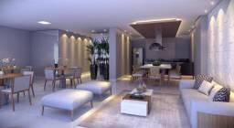 Título do anúncio: Ágio de Apartamento Pronto - 3 Suítes - 97 m2 - Uptown Home - Jd. Europa