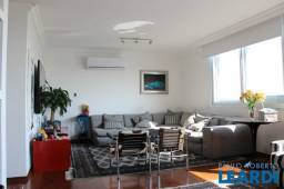 Título do anúncio: Apartamento para alugar com 4 dormitórios em Jardim paulistano, São paulo cod:228409