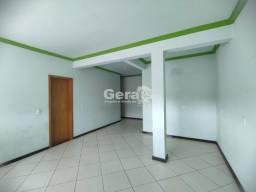 Apartamento para aluguel, 3 quartos, 1 vaga, São José - Divinópolis/MG