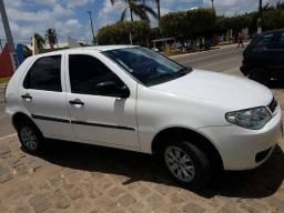 Fiat Palio Fiat Palio bem novinho - 2014
