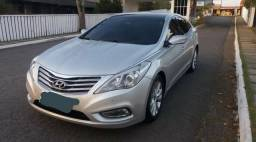 Vendo Hyundai Azera - 2012