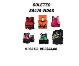 Peças e acessórios para barcos no Brasil - Página 14  f9a2256d732bd