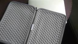 Macbook Air 13 polegadas (Meados de 2013)