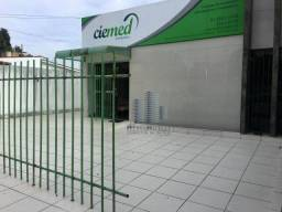 Casa comercial à venda por R$ 600.000 - Pinheiro - Maceió/AL