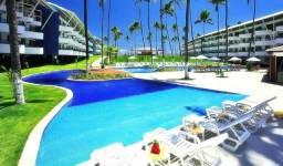 Cod 31 - Réveillon em Porto de Galinhas - Ancorar Flat Resort