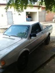 Saveiro - 1994