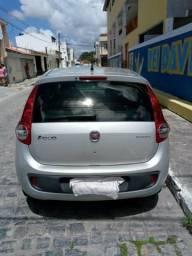Fiat palio 2013 - 2013