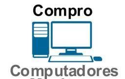 C0mpro CPU ate 150 reais, pagamento avista Ipatinga