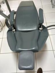 Cadeira para esteticista ou tatuador