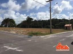 Terreno à venda em Atalaia, Salinopolis cod:9581