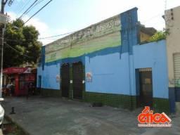Escritório para alugar em Umarizal, Belem cod:2778