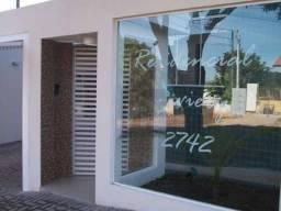 Apartamento à venda, 50 m² por r$ 180.000,00 - coqueiral - cascavel/pr