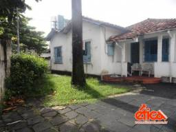 Casa à venda com 5 dormitórios em Marco, Belem cod:7500