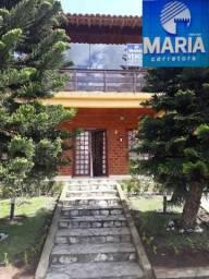 Casa de condomínio em Gravatá/PE, com 04 quartos - REF.371