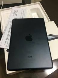Ipad Mini 2 A1454 Comprar Usado No Brasil 55 Ipad Mini 2
