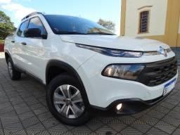 Fiat FrEEdoM 1.8FLEX_AUT.6_2DoNO_57MKM_ExtrANovA_LacradAOriginaL_RevisaDA_ - 2017