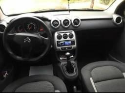 Vende - se ou troca - se por carro de menor valor - 2013