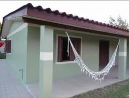 Alugo casa litoral - Arroio Teixeira ( Capão da Canoa )