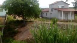 Ótimo terreno em Itamaracá.