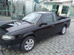 Saveiro Volkswagen 1.6 - 2008