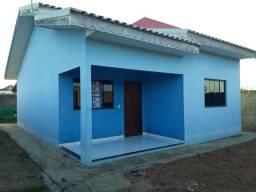 Casa com suíte em Ji-Paraná