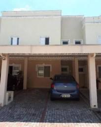 SO0251 - Ótima casa em condomínio, preço abaixo da média.