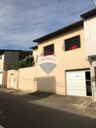Vende-se casa Duplex no João XXIII