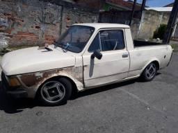 VENDO pick up 147 - 1987