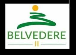 Terreno no Belvedere II