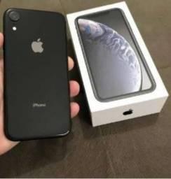 Vendo iPhone XR 128 G