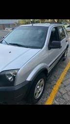 Ford EcoSport XLT 2005 completa - 2005
