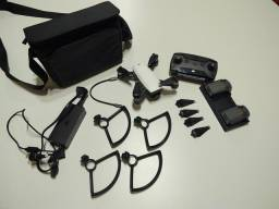 Drone DJI Spark (Kit de Voo)