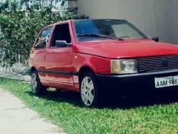 Uno 1.3Cs - 1989