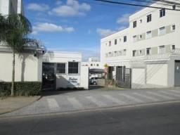 Oportunidade Apartamento No Bairro Fonte Grande 10203
