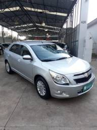 Cobalt 1.4 LTZ - 2014 (Manual) - 2014