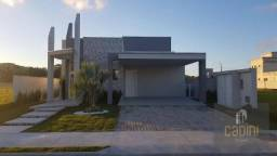 Casa alto padrão - condomínio caledônia - camboriú - sc