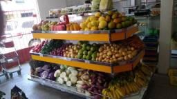 Passo mercado padaria & açougue